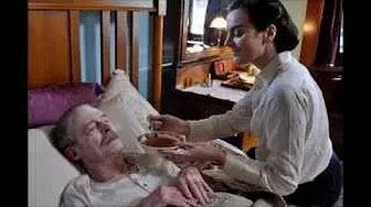 Cuerpo De Joan Sebastian & Funeral El Rey Del Jaripeo Muere - Fallece Cancer Murio (ULTIMO ADIOS) - YouTube