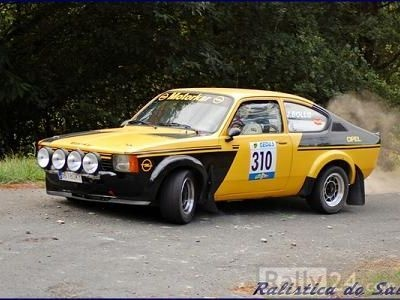 1000 images about opel racing on pinterest rally. Black Bedroom Furniture Sets. Home Design Ideas