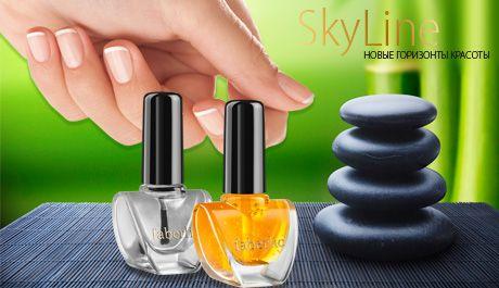 Laki-Skyline copy