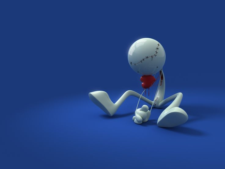 3d desktop wallpaper 25C