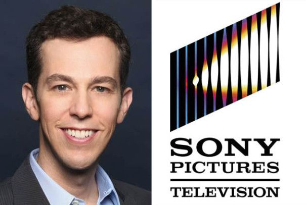 Josh Berman Sells Sanjay Gupta Medical Drama To ABC, Inks New Sony TV Deal