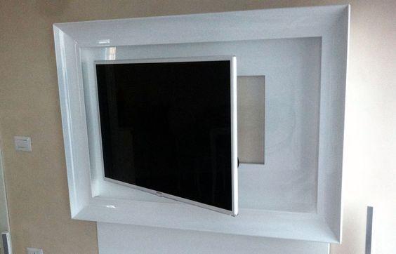 Easy Home Design - Consolle Tv - BB&B s.r.l.
