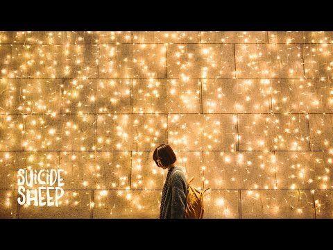 Mura Masa - Firefly (feat. Nao) - YouTube