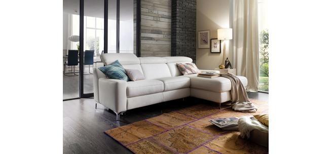 20 best sofas zum kuscheln images on pinterest canapes for Sofa kuscheln