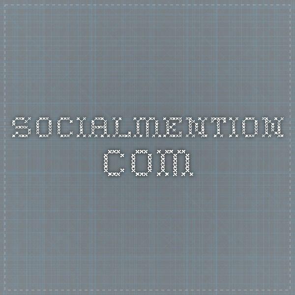 socialmention.com