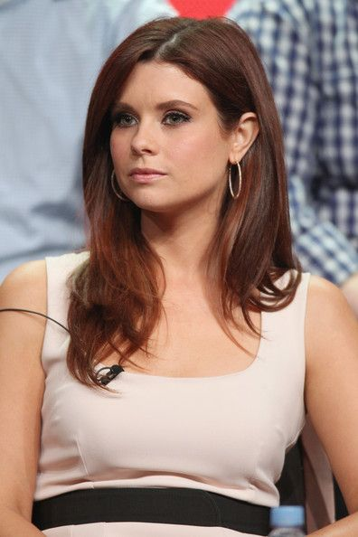 joanna garcia  | Joanna Garcia-Swisher Actress Joanna Garcia-Swisher speaks onstage at ...