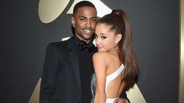"""AMERICAN MALE PERSPECTIVE ON WOMEN: BIG SEAN:  """"Stay Down"""" contains the NSFW lyrics, """"I got a million-dollar chick with a billion-dollar p**sy/Every time I come, I swear to God I feel rich.""""  3-17-15  ... Seriously?!"""
