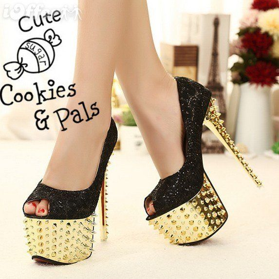 http://cdn.iofferphoto.com/img3/item/535/527/228/o_new-sexy-womens-high-heels-studs-open-toe-sandal-shoes-0281.jpg