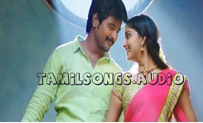 Tamil romantic video songs download mp4