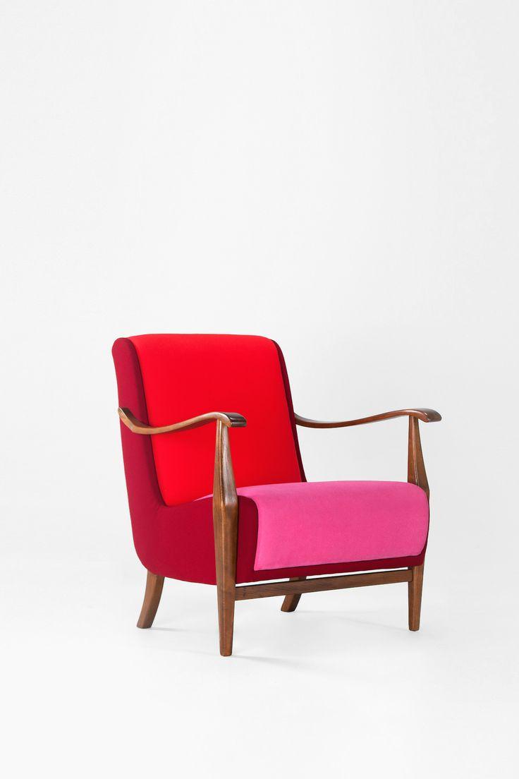 arm chair 3