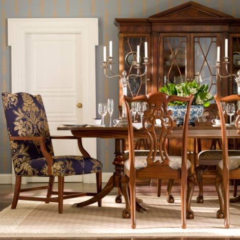 27 Best Ethan Allen Vintage Images On Pinterest