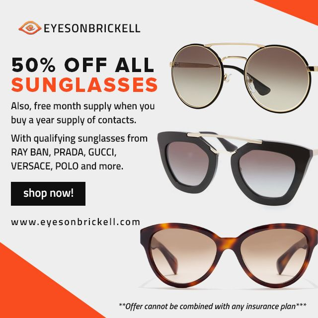 Grand Re Opening Sale Is Here Shop For Latest Sunglasses For Men