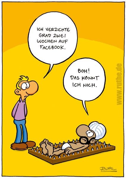 Cartoon ruthe #facebook