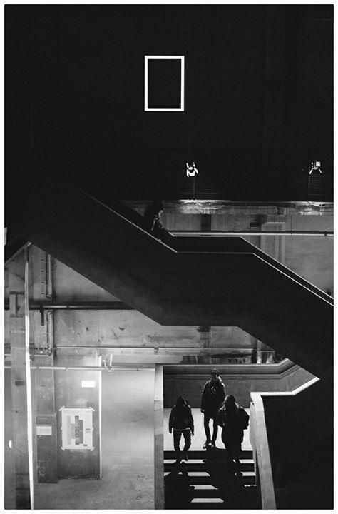Kraftwerk, Berlin