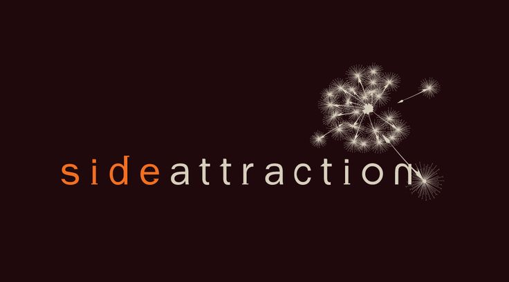 Contact details: Please feel free to contact me on susan@sideattraction.co.za.