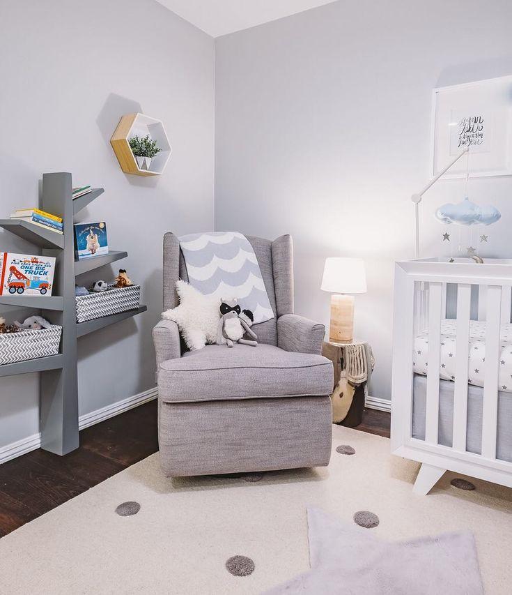 Chambre design bébé chambre bébé chambre bébé chambre bébé ….