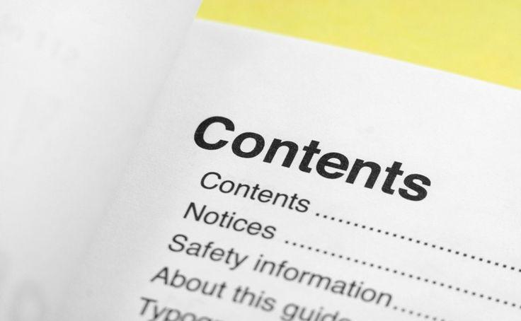Traducere manual tehnic, traduceri.pro ofera servicii specializate la standarde înalte de calitate şi la preţuri competitive.