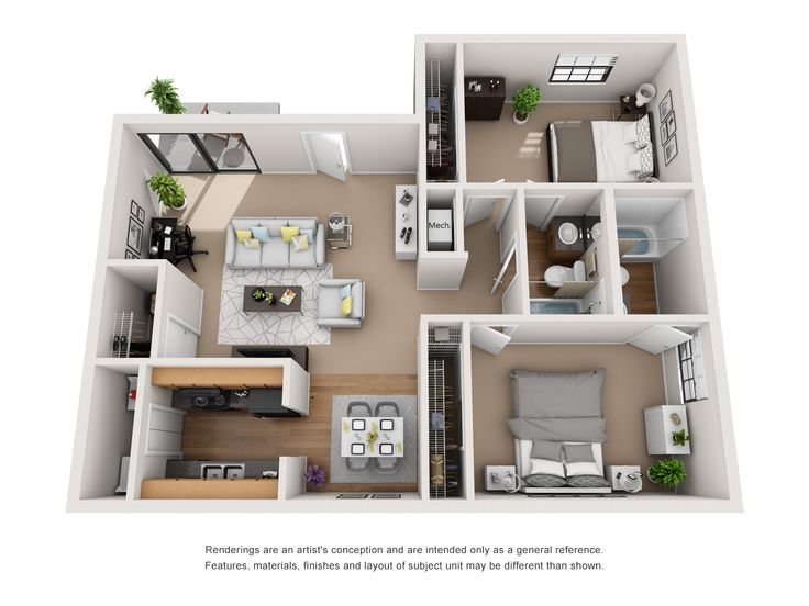 Pet friendly apartments in indianapolis indiana for rent - 3 bedroom pet friendly apartments ...