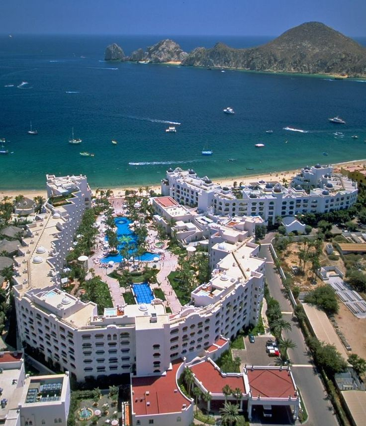 17 Best Images About Cabo San Lucas 2015 Vacation Planning