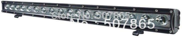 "66.54$  Buy now - http://alid33.worldwells.pw/go.php?t=756203628 - ""90W 10-30V 29.5""""inch 7500LM IP67 SUV TRUCK off road ATV light bar OFFROAD WORK Lamps LED light bar"""