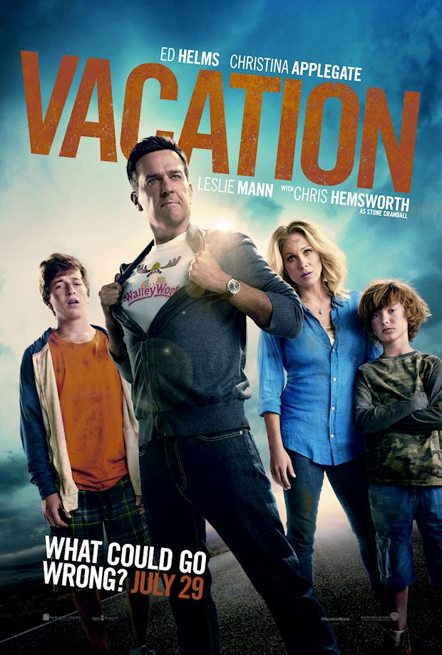 watch national lampoons christmas vacation online - Christmas Vacation Online Free