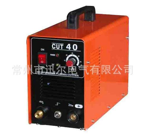 XUN-ER TIG machine parts ❤ XUN-ER Frequency inverter welding machine TIG-200 two welding machine❤ High Quality