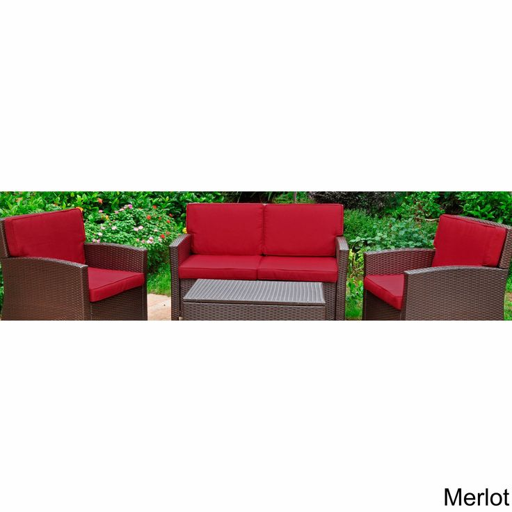 Best 25+ Outdoor Replacement Cushions Ideas On Pinterest | Replacement  Patio Cushions, Waterproof Cushions And Recover Patio Cushions