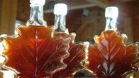 Jedlá soda a javorový sirup léčí rakovinu!