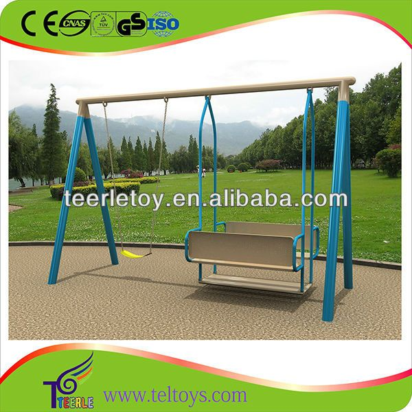 outdoor adult swing sets for sale