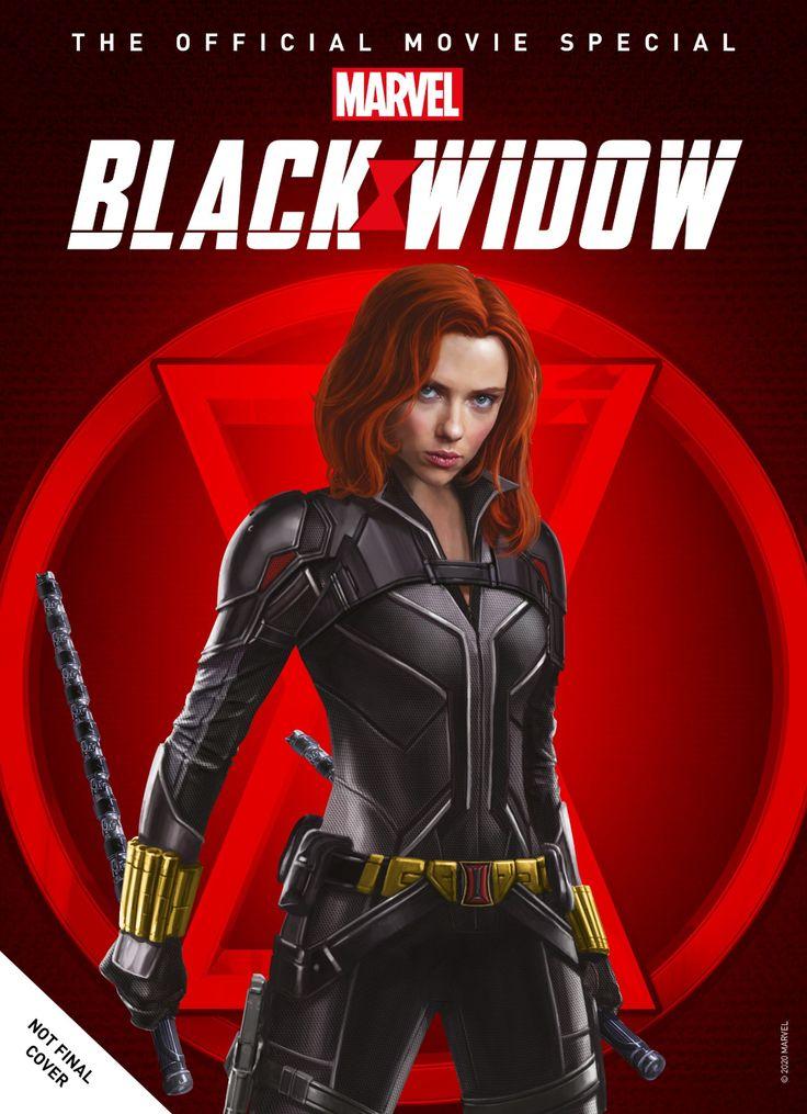 mama-black-widow-movie
