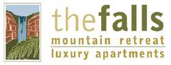 Luxury Blue Mountains Accommodation, Australia :: Falls Mountain Retreat