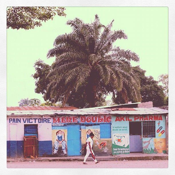 Best 25  Congo kinshasa ideas on Pinterest | Congo, Congo river ...