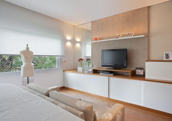 Armários e móvel para TV - mobiliário especial -F/A design e arquitetura - Contato para Projetos e Gerenciamento de obras - 11- 38119526 - 985556354