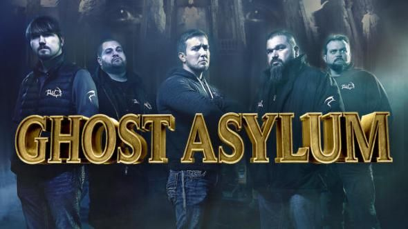 The third season of Destination America's Ghost Asylum TV show is coming in April. Get the premiere date at TV Series Finale. Are you a fan of the Tennessee Wraith Chasers?