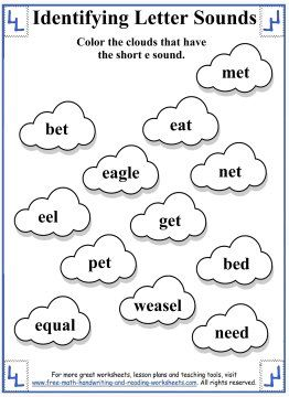 40 best images about short vowel worksheets on pinterest words activities and short a. Black Bedroom Furniture Sets. Home Design Ideas