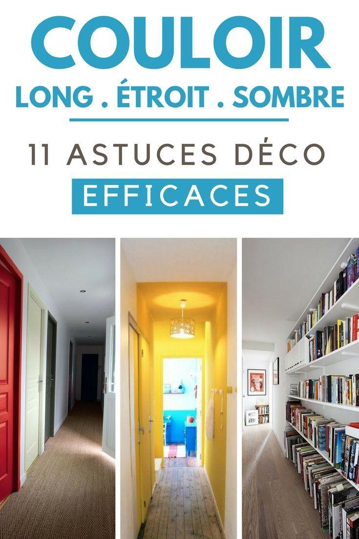 178 best couloir images on pinterest hallways florence. Black Bedroom Furniture Sets. Home Design Ideas