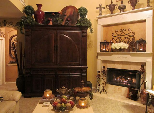 75 best tuscan decor images on pinterest | tuscan style, tuscan