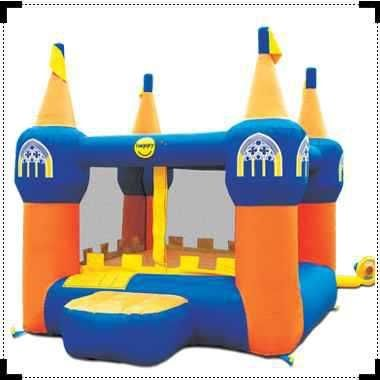 455.00$  Buy here - http://alibx9.worldwells.pw/go.php?t=1260407516 - Fun sport mix,Small multi obstacles,  Mini castle,inflatable fun little mix,Multi-Arch,Children's playground 455.00$
