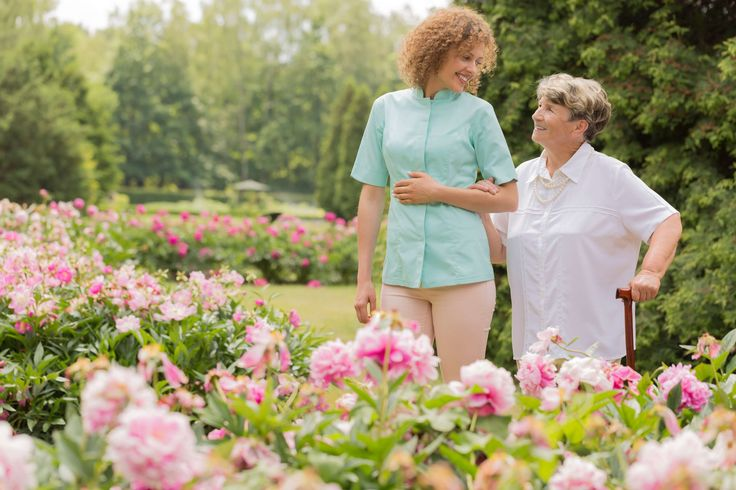 If you're considering a move into assisted living, Eastleigh is the ideal location.  http://www.retirementmove.co.uk/tips-advice/55-considering-a-move-to-assisted-living-eastleigh-could-be-the-perfect-location