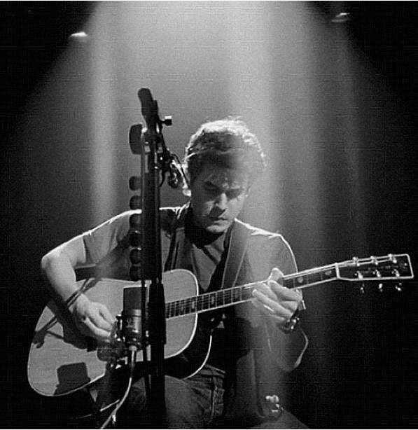 Beautiful John Mayer: 140 Best Images About John Mayer On Pinterest