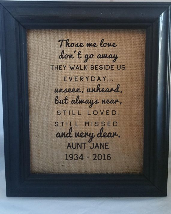 Best 25 Remembrance Gifts Ideas On Pinterest In Loving