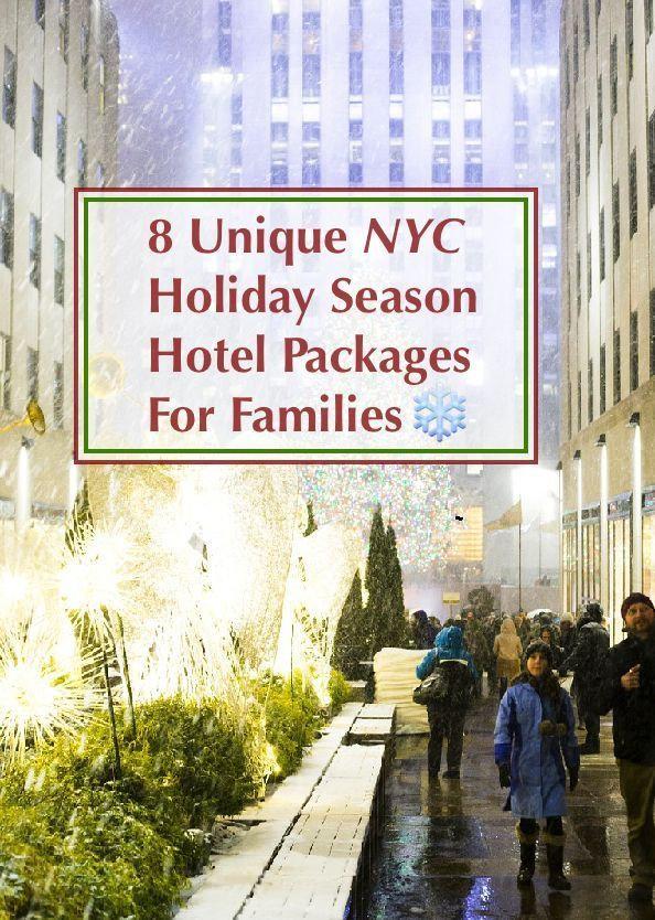 Best 25 Hotel Packages Ideas On Pinterest Valentine S