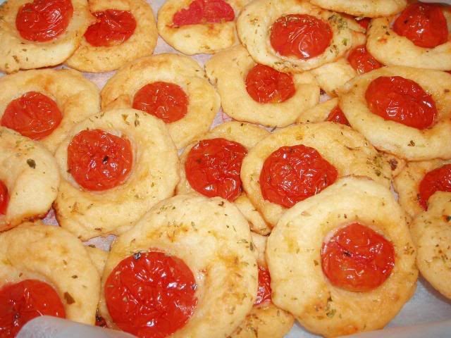 Panini scugnizzi TM31 - http://www.food4geek.it/panini-scugnizzi-tm31/