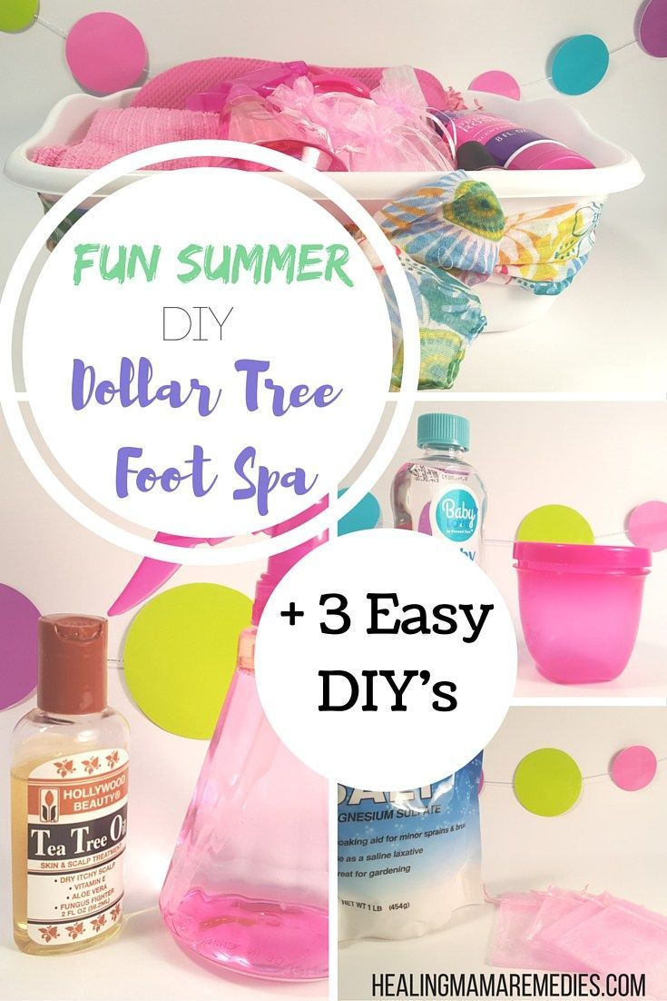 3 Easy Diy Storage Ideas For Small Kitchen: Best 25+ Dollar Tree Birthday Ideas On Pinterest