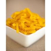 New + Noteworthy - Rustichella dAbruzzo Organic Corn Fusilli