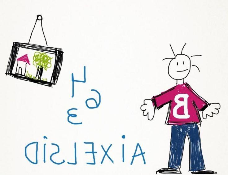 #Cómo detectar la dislexia y ayudar a tratarla - La Gaceta Tucumán: La Gaceta Tucumán Cómo detectar la dislexia y ayudar a tratarla La…