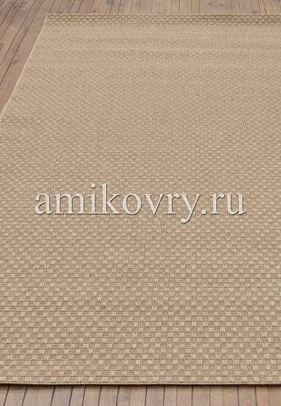 циновка Napless 39038-026 - Ами Ковры - интернет магазин ковров