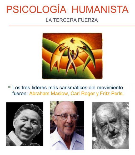... Psicologia humanista. http://es.slideshare.net/greciaguti/psicologia-humanista-28701702