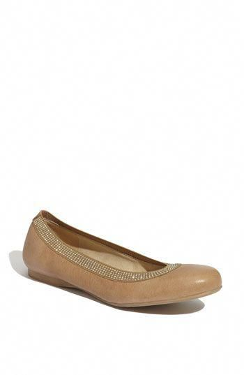 a2bc496a0 nice to have neutral flat, but are crystals too much #StuartWeitzman ...