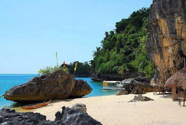 93 Best Images About Philippines Tourist Spots On Pinterest The Philippines Norte And Puerto